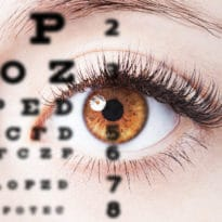 Did You Know Eye Exams Can Help Detect Serious Illnesses?