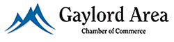 Gaylord Chamber of Commerce