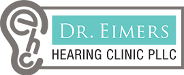 Dr. Eimer's Hearing Clinic